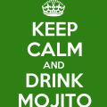 5555472_keep_calm_and_drink_mojito