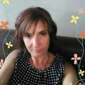 FB_IMG_5786459110667255098