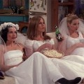 blogs-aisle-say-friends-tv-wedding-moments-TH