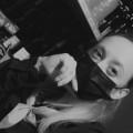 Snapchat-1624747450