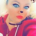 Snapchat-1070081294