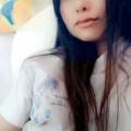 Snapchat-1724352911