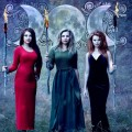 The-Triple-Goddess