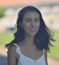 cheveux dans le vent (2)