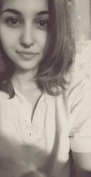 Snapchat-1952198920