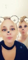 Snapchat-1929564804