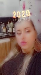 Snapchat-772786477